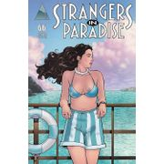 Rika-Comic-Shop--Strangers-in-Paradise---Volume-2---66