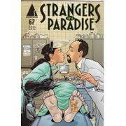 Rika-Comic-Shop--Strangers-in-Paradise---Volume-2---67