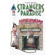 Rika-Comic-Shop--Strangers-in-Paradise---Volume-2---70