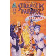 Rika-Comic-Shop--Strangers-in-Paradise---Volume-2---71
