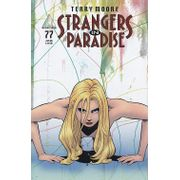 Rika-Comic-Shop--Strangers-in-Paradise---Volume-2---77