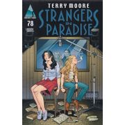 Rika-Comic-Shop--Strangers-in-Paradise---Volume-2---78