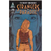 Rika-Comic-Shop--Strangers-in-Paradise---Volume-2---79