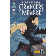 Rika-Comic-Shop--Strangers-in-Paradise---Volume-2---80