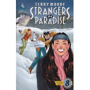 Rika-Comic-Shop--Strangers-in-Paradise---Volume-2---82