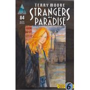 Rika-Comic-Shop--Strangers-in-Paradise---Volume-2---84
