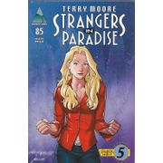 Rika-Comic-Shop--Strangers-in-Paradise---Volume-2---85