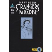 Rika-Comic-Shop--Strangers-in-Paradise---Volume-2---86