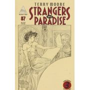 Rika-Comic-Shop--Strangers-in-Paradise---Volume-2---87