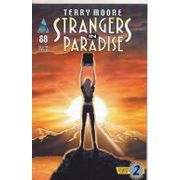 Rika-Comic-Shop--Strangers-in-Paradise---Volume-2---88
