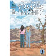 Rika-Comic-Shop--Strangers-in-Paradise---Volume-2---89