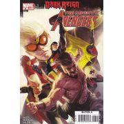 Rika-Comic-Shop--Mighty-Avengers---Volume-1---26