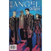 Rika-Comic-Shop--Angel-Old-Friends---5