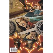 Rika-Comic-Shop--Angel-Hole-in-the-World---2