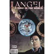 Rika-Comic-Shop--Angel-Hole-in-the-World---3