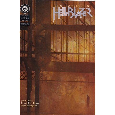 Rika-Comic-Shop--Hellblazer---16