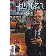 Rika-Comic-Shop--Hellblazer---145