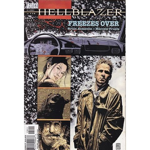 Rika-Comic-Shop--Hellblazer---158