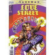 Rika-Comic-Shop--Sandman-Presents-Love-Street---1