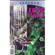 Rika-Comic-Shop--Sandman-Presents-Love-Street---2