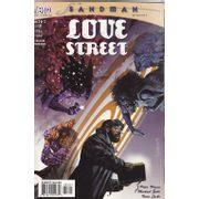 Rika-Comic-Shop--Sandman-Presents-Love-Street---3