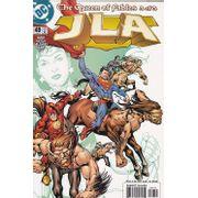 Rika-Comic-Shop--JLA---49