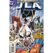 Rika-Comic-Shop--JLA---57
