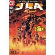 Rika-Comic-Shop--JLA---58
