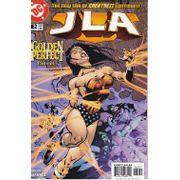 Rika-Comic-Shop--JLA---62