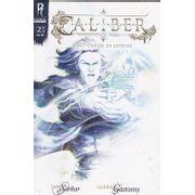 Rika-Comic-Shop--Caliber---2