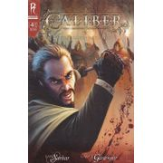Rika-Comic-Shop--Caliber---4
