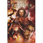 Rika-Comic-Shop--Caliber---5