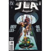 Rika-Comic-Shop--JLA---08