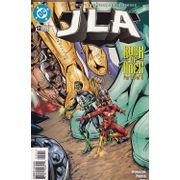 Rika-Comic-Shop--JLA---12