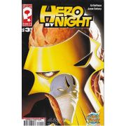 Rika-Comic-Shop--Hero-by-Night---Volume-1---3
