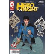 Rika-Comic-Shop--Hero-by-Night---Volume-2---1