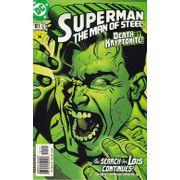 Rika-Comic-Shop--Superman-The-Man-of-Steel---101