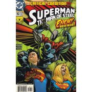 Rika-Comic-Shop--Superman-The-Man-of-Steel---102