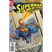Rika-Comic-Shop--Superman-The-Man-of-Steel---103
