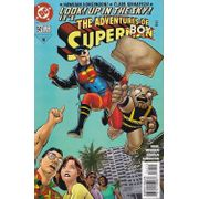 Rika-Comic-Shop--Adventures-of-Superman---Volume-1---541