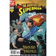 Rika-Comic-Shop--Adventures-of-Superman---Volume-1---577