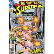 Rika-Comic-Shop--Adventures-of-Superman---Volume-1---579
