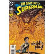 Rika-Comic-Shop--Adventures-of-Superman---Volume-1---588