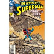 Rika-Comic-Shop--Adventures-of-Superman---Volume-1---590