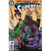 Rika-Comic-Shop--Superman---Volume-2---113