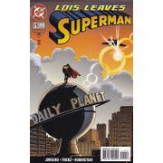 Rika-Comic-Shop--Superman---Volume-2---115