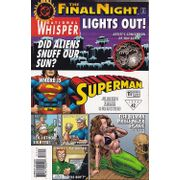Rika-Comic-Shop--Superman---Volume-2---117