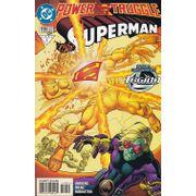 Rika-Comic-Shop--Superman---Volume-2---119