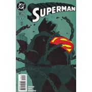 Rika-Comic-Shop--Superman---Volume-2---120