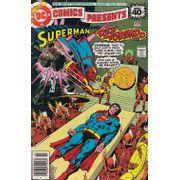 Rika-Comic-Shop--DC-Comics-Presents---07